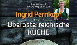 ooe_kueche_2.aufl._ueberzug print NEU.indd